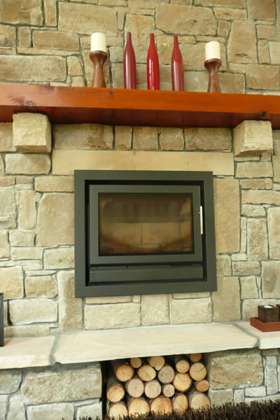 Stone.Fireplace-1.600.by.400