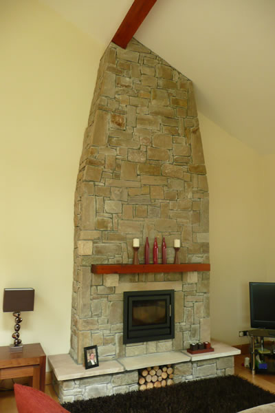 Stone.Fireplace-4.600.by.400