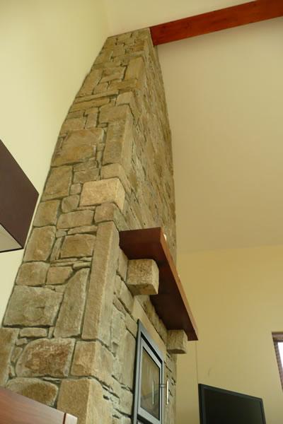 Stone.Fireplace-7
