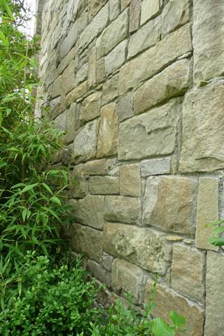 External.Stone.Work