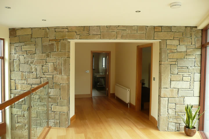 Internal.Stone.Cladding