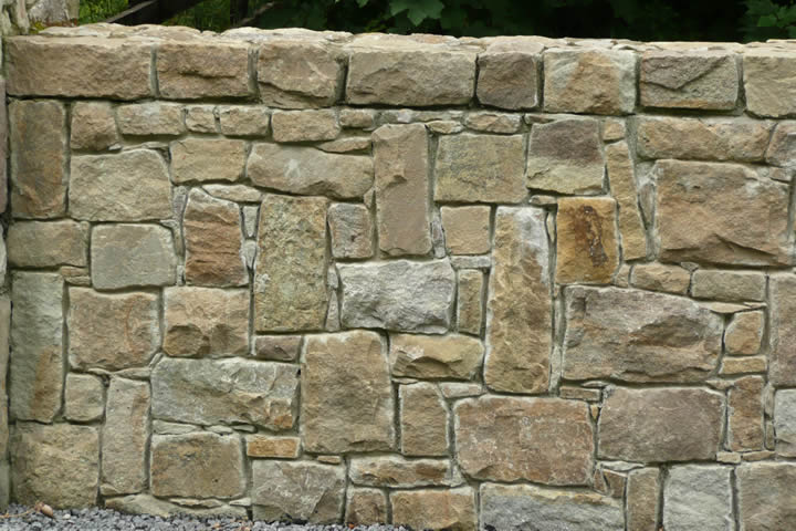Stone.wall.sandstone.3