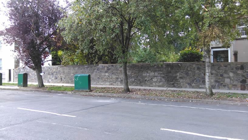 Restoration.Conservation.Ballsbridge.12