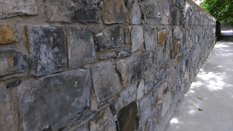 Restoration.Conservation.Ballsbridge.5