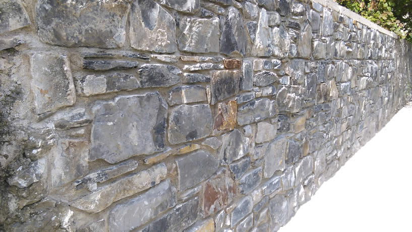 Restoration.Conservation.Ballsbridge.6
