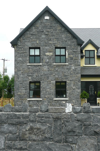 Limestone.Cladding.house1