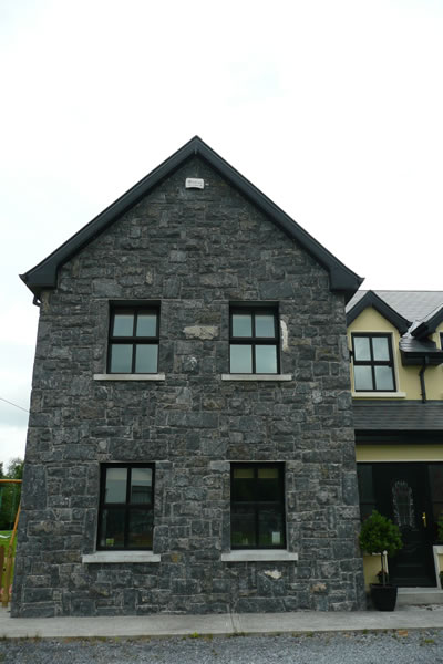 Limestone.Cladding.house3