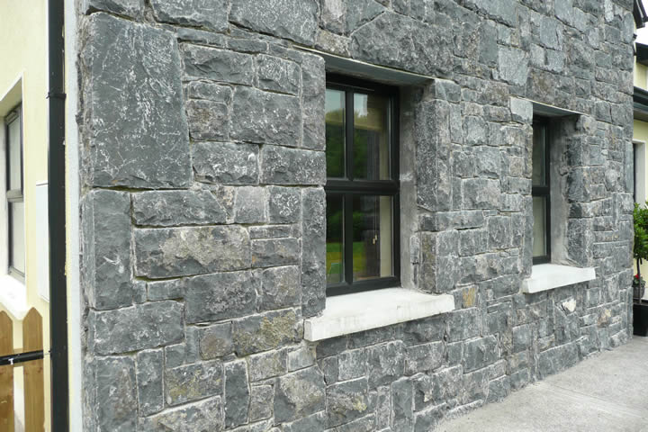 Limestone.Cladding.house4
