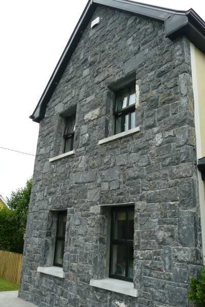 Limestone.Cladding.house8