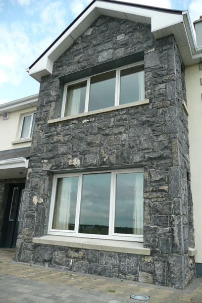 Limestone.House.Stone.Cladding