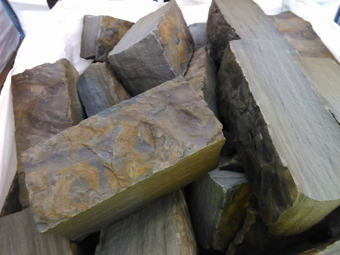Sandstone for sale Dublin