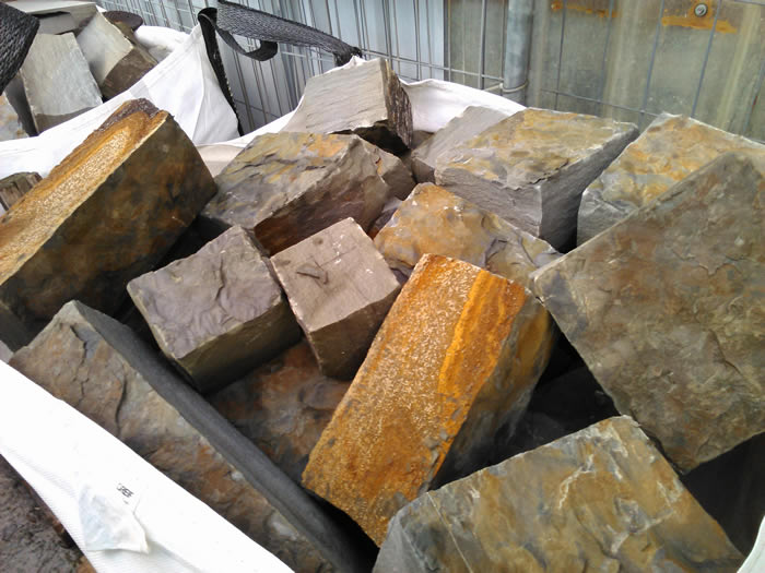 Sandstone-for-sale-Kildare