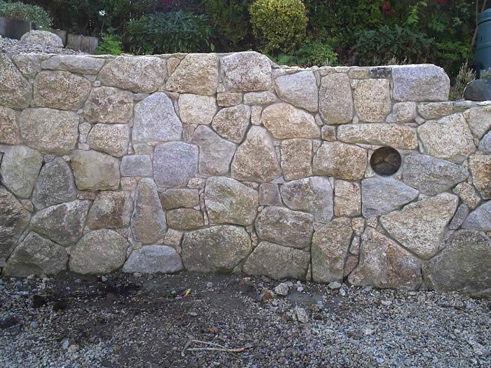 Granite_Stone_wall.3