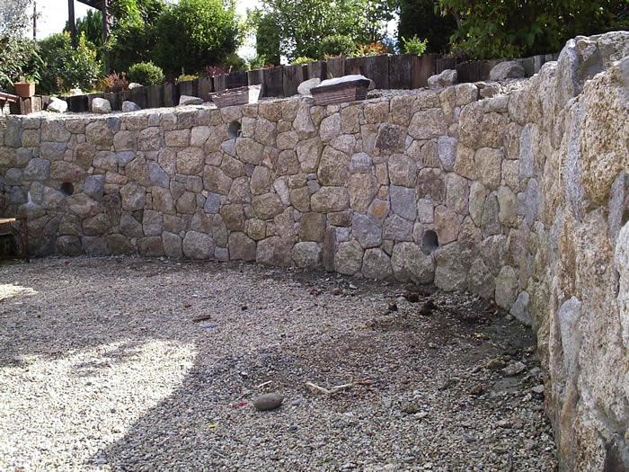 Granite_Stone_wall.4