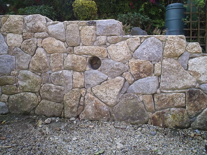 Granite_Stone_wall.5