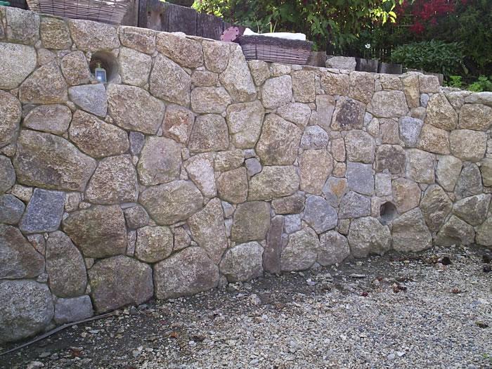 Granite_Stone_wall.7