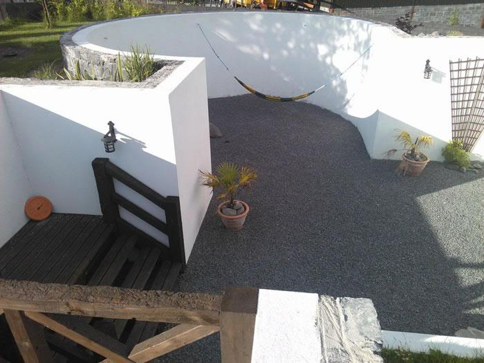 Garden.Structure