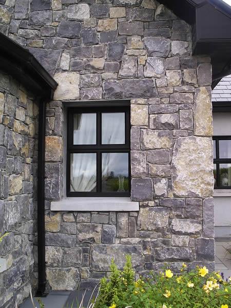 Light.Limestone-Stone.Mason-2.600by450