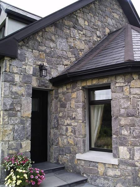 Light.Limestone-Stone.Mason-3.600by450