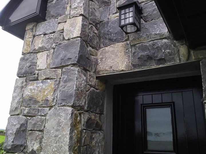 Light.Limestone-Stone.Mason-5.720.by.540