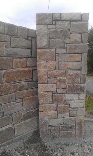 Cut.Sandstone.Wall.10