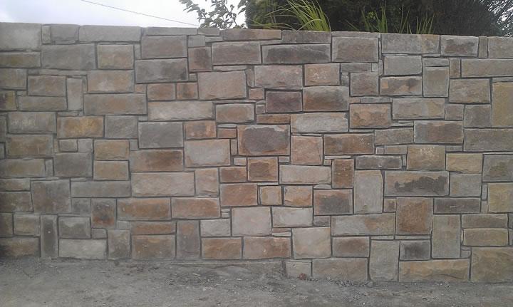 Cut.Sandstone.Wall.2