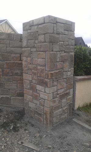 Cut.Sandstone.Wall.6
