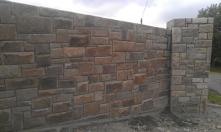 Cut.Sandstone.Wall.7
