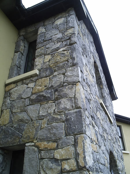 Natural-Stone.Archways.Cladding.3