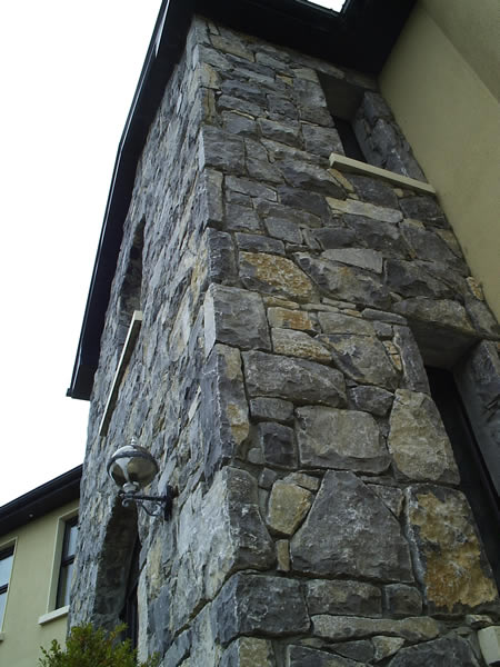 Stone.Archways.Cladding.450.by.600