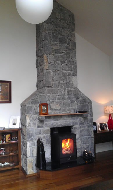 Fireplace4-Dublin