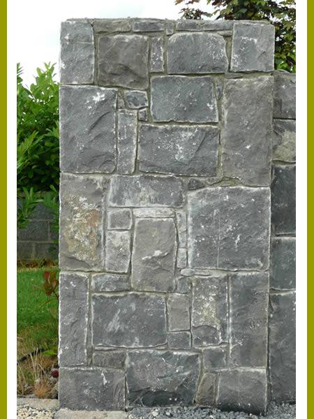 Stone.Pillar.1