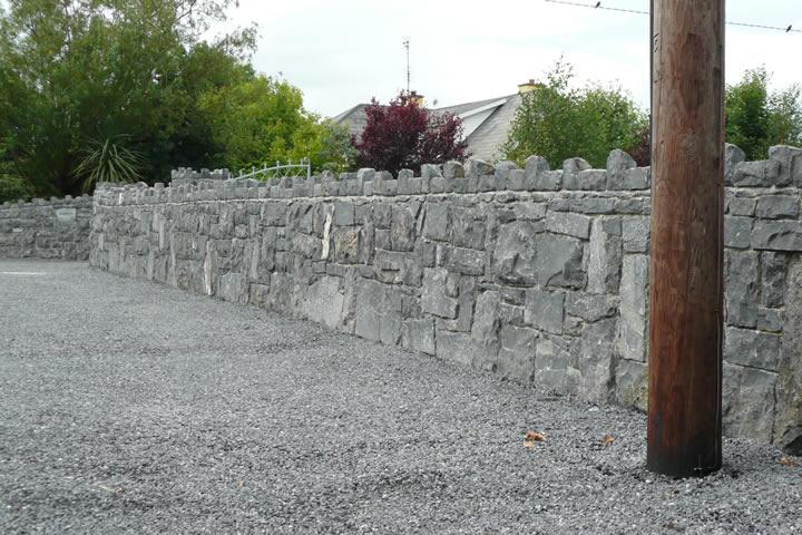 Stone.wall