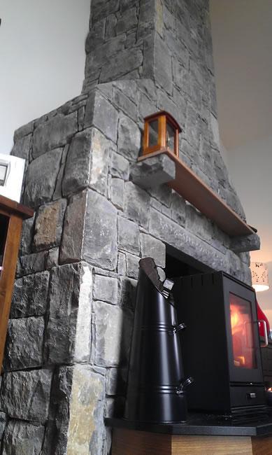 Fireplace.Stone.masonry1-650.by389