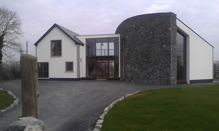 Stone.House.External.720.by.431