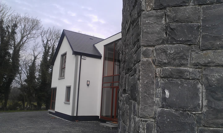 Stone.House.External2.720.by.431