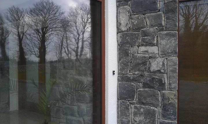 Stone.House.Internal-External.720.by.431