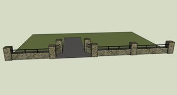 Pre-Built-Walls_Designed_and_Built.3