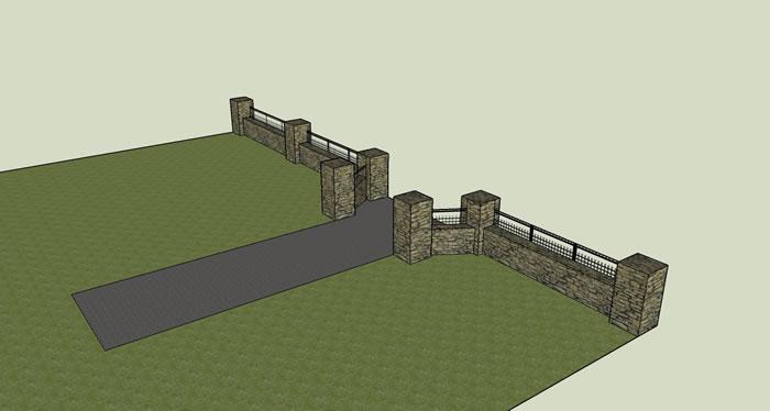 Pre-Built-Walls_Designed_and_Built.LARGER.1