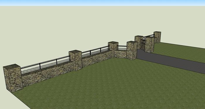 Pre-Built-Walls_Designed_and_Built.LARGER.3