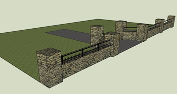 Pre-Built-Walls_Designed_and_Built