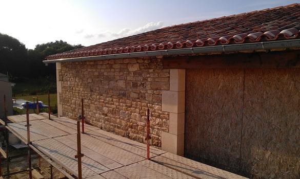 Sandstone.Restoration.2