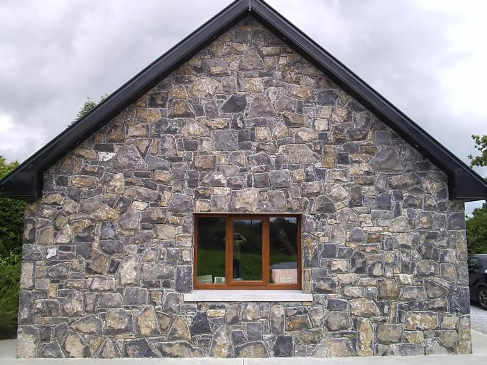 Stone.Cladding.Light.Limestone.Garage1.700.by.525