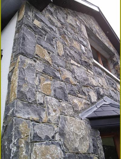 Stone.Cladding.Light.Limestone1.400.by.525