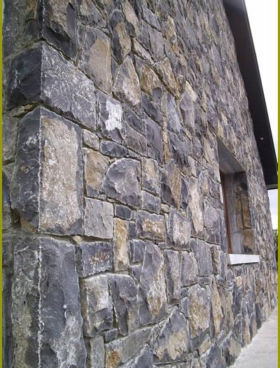 Stone.Cladding.Light.Limestone2.400.by.525
