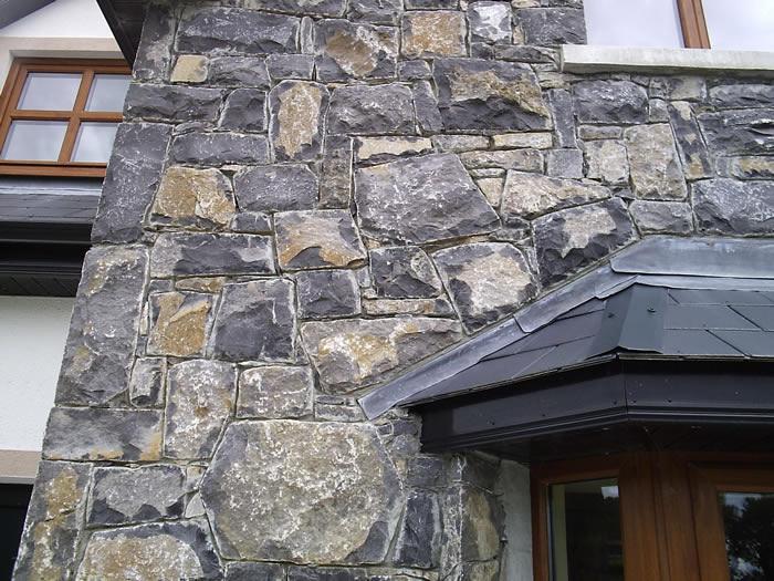 Stone.Cladding.Light.Limestone4.700.by.525